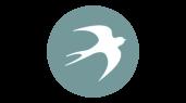 bird-icon1