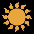 suns3